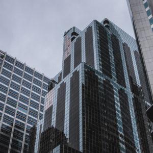 3.1-3-Corporations