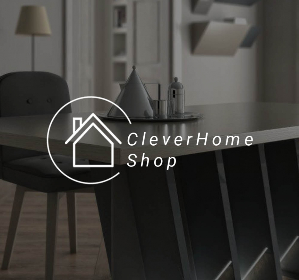 cleverhomeshop